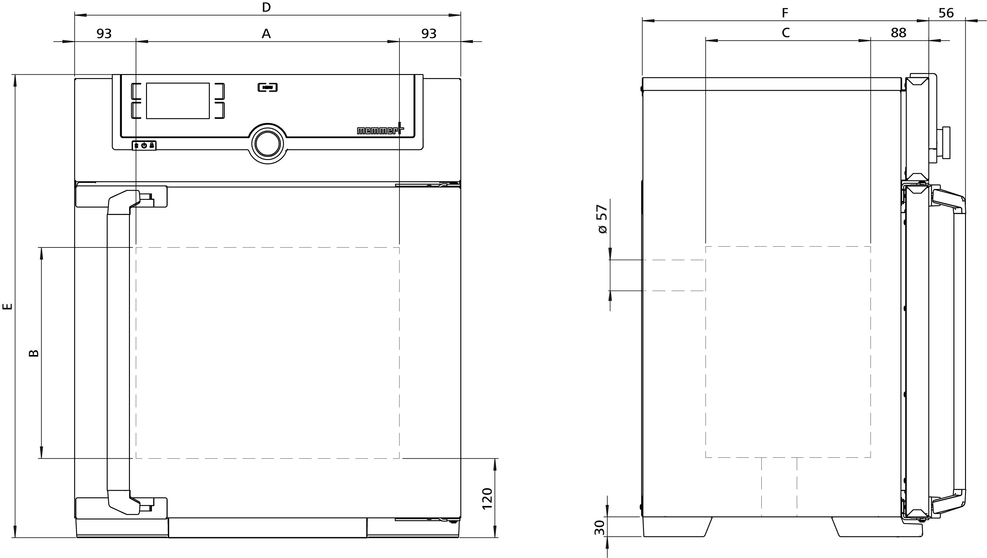 Sketch Steriliser SN30