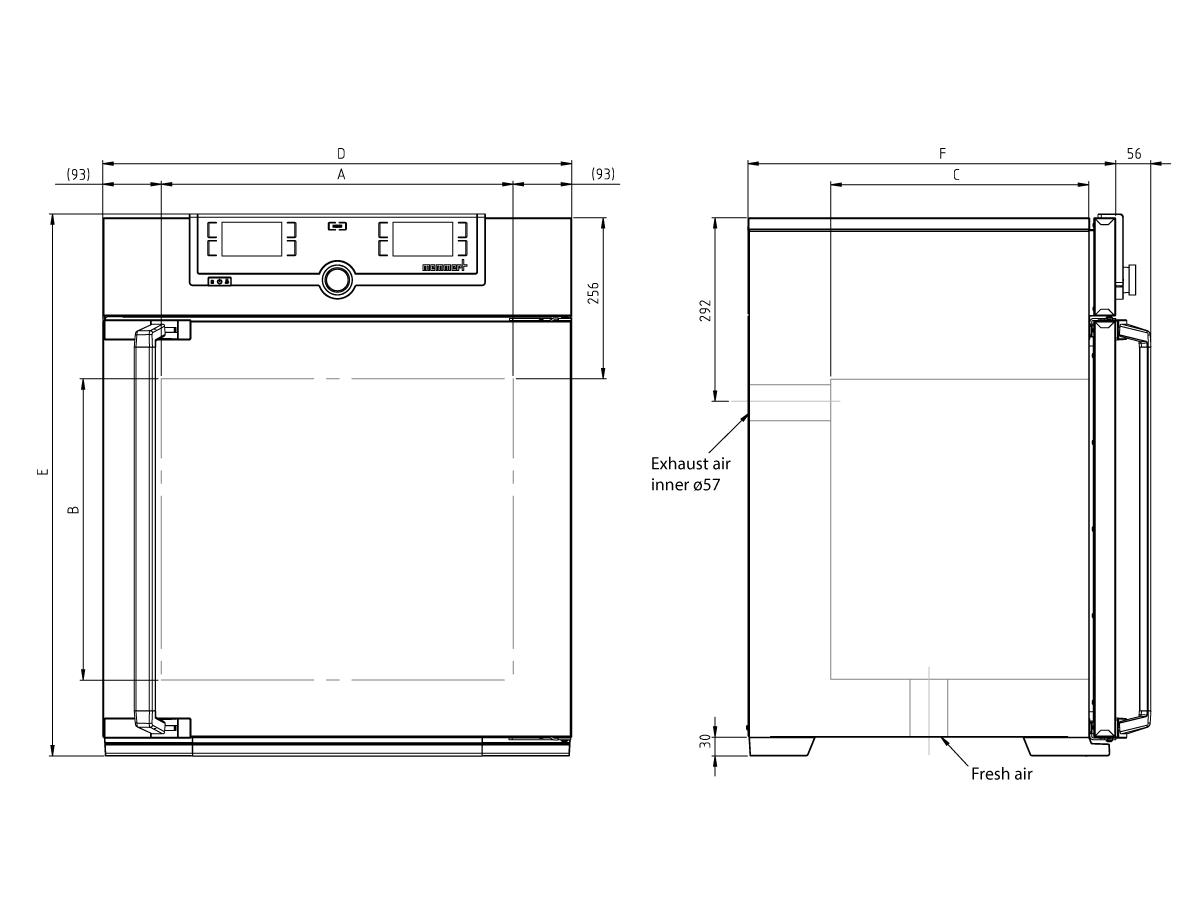 Sketch Incubator IN160
