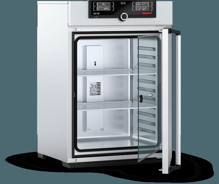 Memmert CO2 Incubator ICO 150